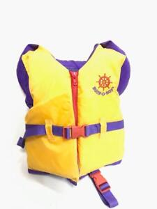 Bouy o Boy Child PFD [C3AVC7]