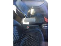 Audi a3 automatic bargain bmw golf polo