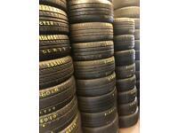 Tyre shop 215 55 16 205 55 16 195 55 16 225 55 16 205 60 16 TYRES PART WORN TIRES 235/65/16
