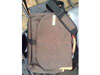 Laptop case/bag