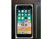 iPhone 7 Plus -128 GB Jet Black Used - Unlocked