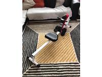 Rowing Machine - We R Sports