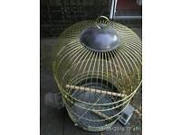 Bird / Parrot cage