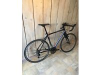 Fantastic Specialized Tricross bike- just fully serviced and in great condition!