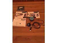 Tacx I Genius T2020 Multiplayer Assembling Trainer For Sale