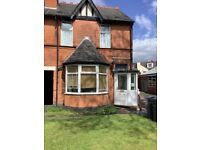 Refurbished. 2 Bedroomed First Floor Flat