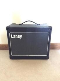 Laney LG20R Guitar Amplifier