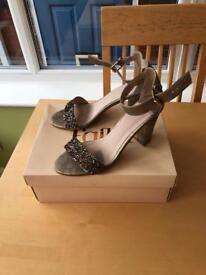 Faith shoes - UK size 7