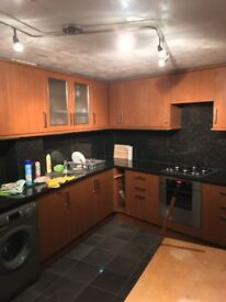 3 bedroom house in enfield in EN3 6LH