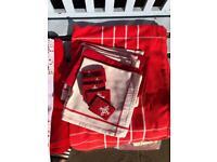 Table cloth 🌸
