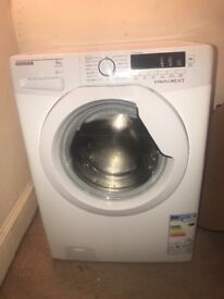 Hoover Washing Machine 6months old Excellen Condition