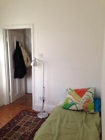 Lovely cosy room in the heart of Kentish Town