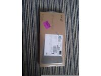 BT SMART HUB 6 NEW IN BOX SEALED