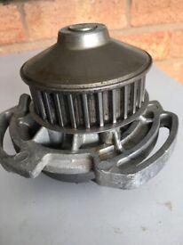 Mk2 Golf water pump