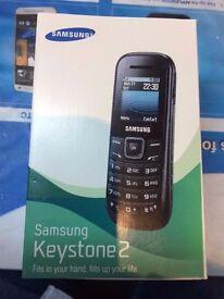 samsung e1200 unlocked sim free phone