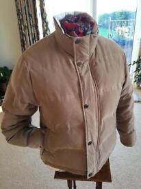 Shires Jacket Size 10