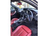 BMW 330 Sport Diesel