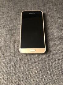 Samsung Galaxy J7 Pro, 32GB/3GB/5 5