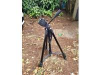 Camera holder - large