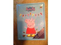 Peppa Pig - Story Game