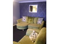 couch,sofa Dfs,armchair & pouffe