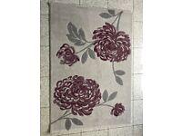 carpet / rug for sale