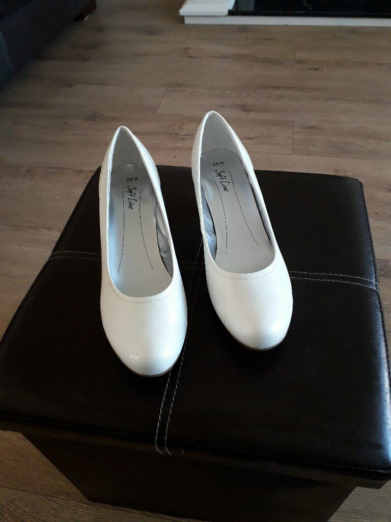 whites shoes daventry