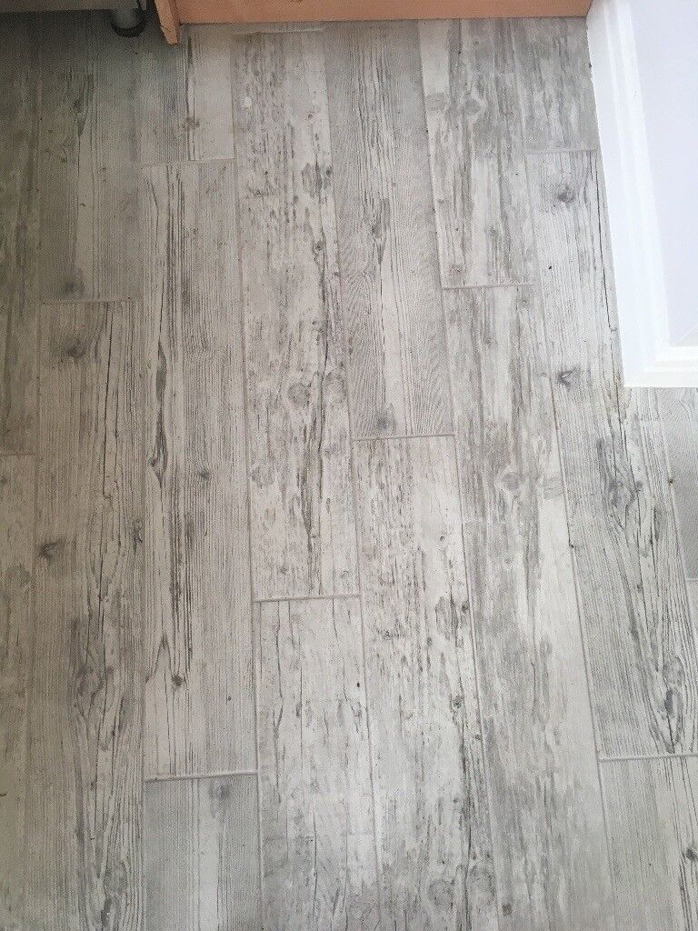 Ceramic tiles, brand new over ordered. Total tiles 39 . Size 5.5 ...