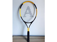 Brand new tennis racket for only £10
