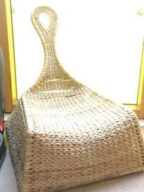 £10 bargain! Beautiful IKEA rocking chair!