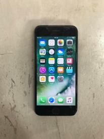 Apple iPhone 6 16GB unlocked to all networks