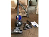 REDUCED - Dyson dc28c