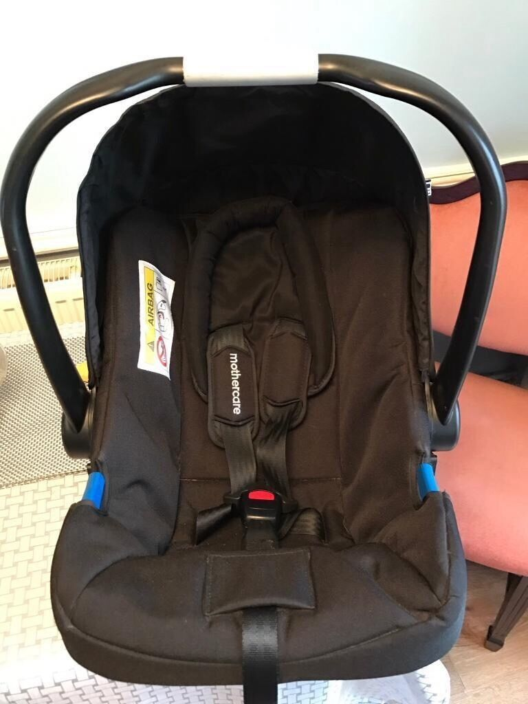 xpedior mothercare car seat buy or sell find it used. Black Bedroom Furniture Sets. Home Design Ideas