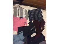Next Boys clothes