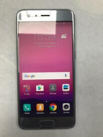 Huawei honor 9 64GB unlocked