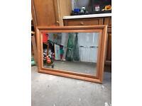 Mirror LD3 area a.