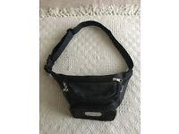 Firenze Bum Bag