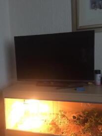 32 inc smart tv for sale.