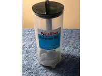 Axcaliber Forstner Bit 40mm New