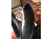 Shoes size 11 from burton Bnib