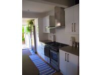 Rooms for Rent, Clean, Spacious, Modern Double Rooms in Professionals house