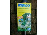 Hozelock Wonder Weed Sprayer
