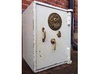 Antique Safes For Sale Can Deliver