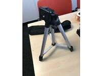 CAMERA STAND FOR SELL E7