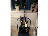 Les Paul Electric Guitar Copy
