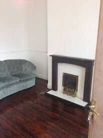 1 BEDROOM HOUSE AVAILABLE FOR RENT IN BEESTON