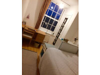 Hammersmith Single Room from 1 April