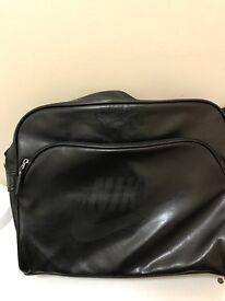Men's Nike bag