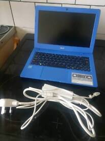 Acer one cloud book 11.Spares.