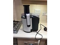Philips Whole Juicer For Sale